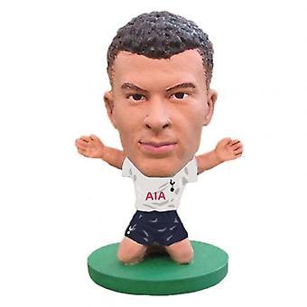 Tottenham Hotspur SoccerStarz Dele