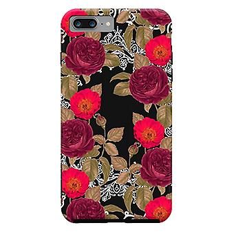 ArtsCase Designers casos Haven para iPhone dura 8 Plus / iPhone 7 Plus