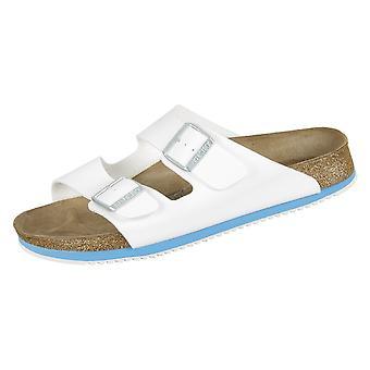 בירקנסטוק אריזונה 230126 הנשים האוניברסליות בקיץ נעליים