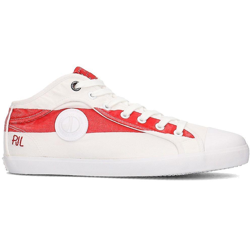Pepe Jeans IN 45 PLS30696220 universal summer women shoes k8ZCp