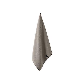 Ladelle Microfibre Stone Tea Towel