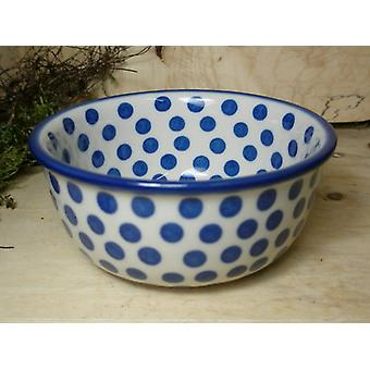 Bowl Ø 13 cm, h 5.5 cm, vol. 350 ml, tradition 24,BSN 7189