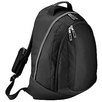 Quadra Unisex Mens and Ladies Teamwear backpack