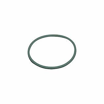 Indesit diskmaskin 4-sidig dörren tätning