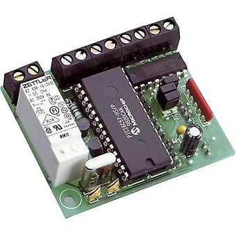 Emis SMC-1500 Z Add-on módulo 24 V DC 1.5 A