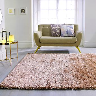 Serenity Rugs In Blush Pink