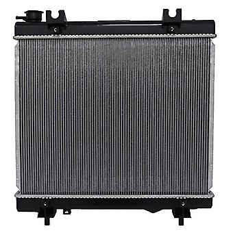 OSC Cooling Products 2846 New Radiator