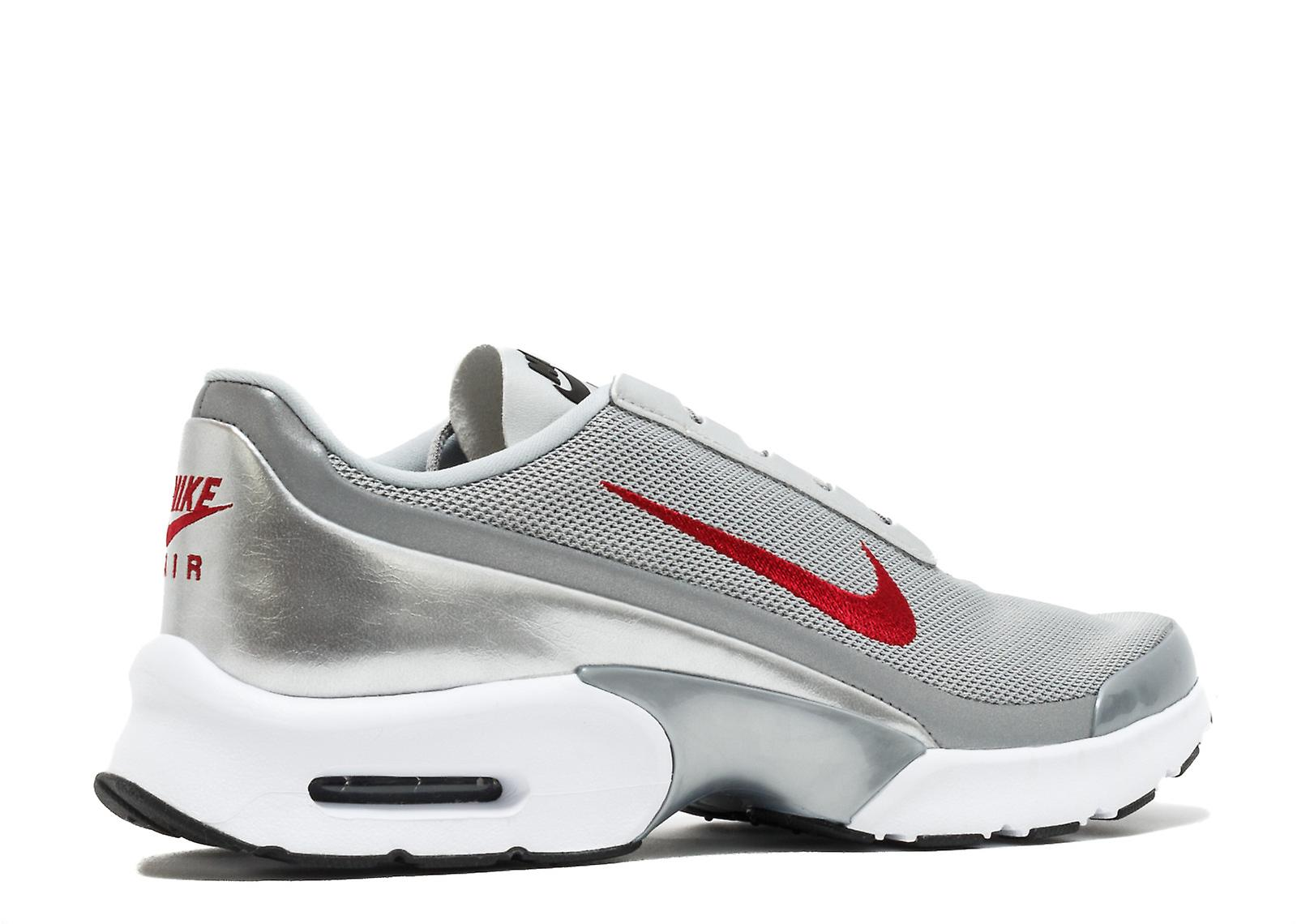 Nike Air Max Jewell Qs «miracle» - 910313 001 Chaussures