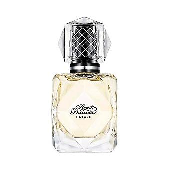 Fatal de Agent Provocateur Eau de Parfum Spray 30ml