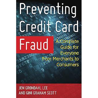At forebygge kreditkortbedrageri - en komplet Guide til alle fra Merc