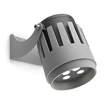 Powell suuri ulkouima Spotlight - LED-C4 05-9856-34-CL