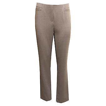 ROBELL Trouser 51408 5689 1139 Taupe