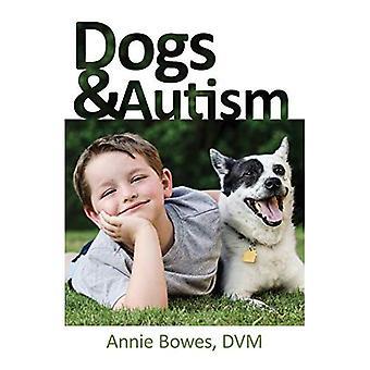 Dogs & Autism