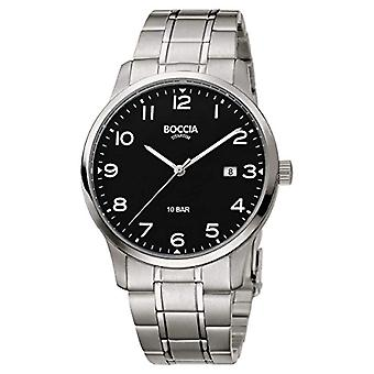 Watch-men-petanque-3596-01