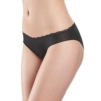 Aubade NK22 vrouwen Lysessence Floral Lace Knickers Panty Braziliaanse kort
