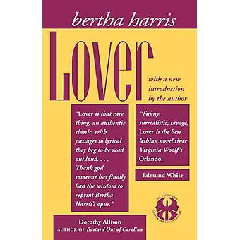 Lover by Harris & Bertha