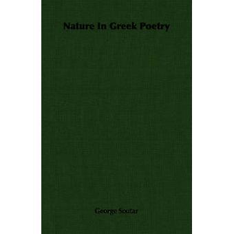 Natura In poesia greca di Soutar & George