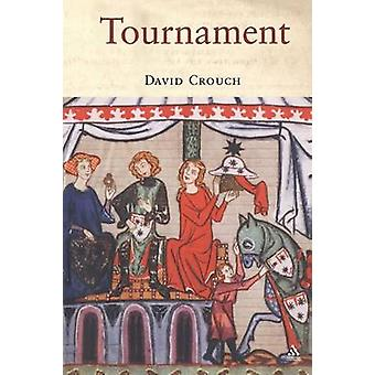 Tournament by Crouch & David