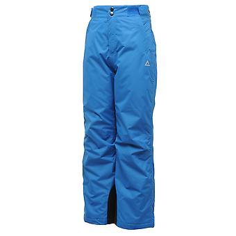 Dare 2 b pour enfants/Kids tourner sur pantalon de Ski imperméable à l'eau