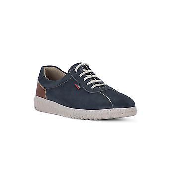 Callahan fire horse azul shoes