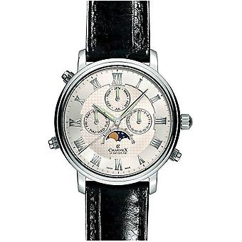Charmex mens Bracelet Watch Vienna II 2500
