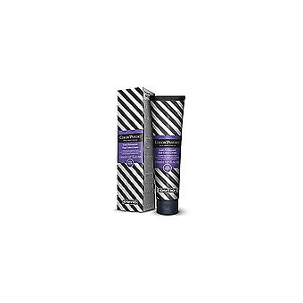 Osmo Color Psycho Semi-Permanent Hair Colour - Wild Violet