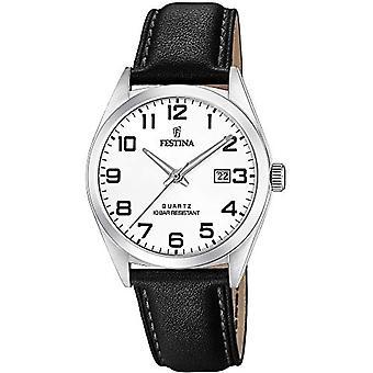 Festina Clock Man ref. F20446/1