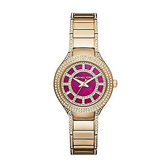 Michael Kors Clock Woman ref. MK3442