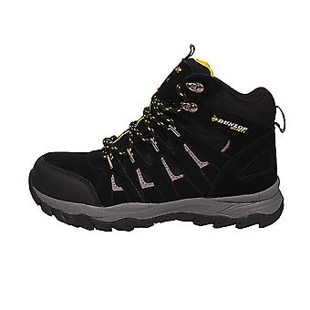 Dunlop Mens Alabama Safety Boots Outdoor Walking Camping Shoes
