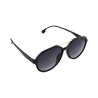 Sunglasses Women Pilot - Zwart2603_5