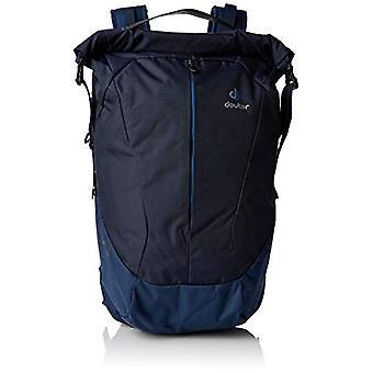 Deuter XV 3 Casual Backpack - 54 cm - 21 liters - Blue (Navy-Midnight)