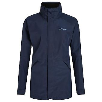 Berghaus Dusk chaqueta Highland Ridge para mujer