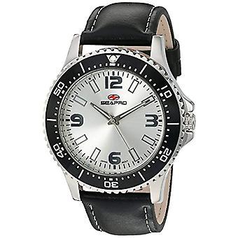 Seapro Clock Man Ref. SP5310