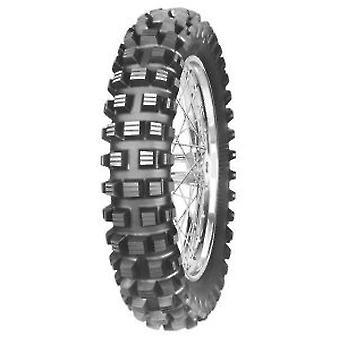 Motorcycle Tyres Mitas C-02 ( 130/80-17 TT 65N Rear wheel, M+S marking )
