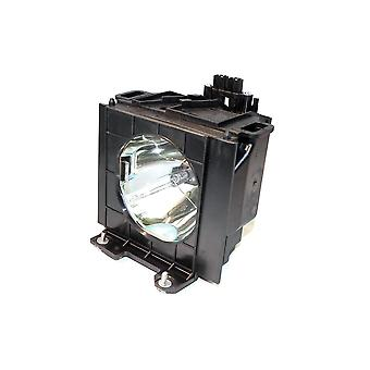 Premium Power Replacement Projector Lamp With Ushio Bulb For Panasonic ET-LAD35