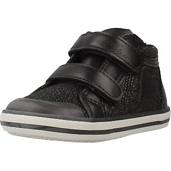 Chicco Boots 1062542 Color 870