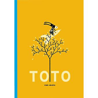 Toto by Ximo Abadia