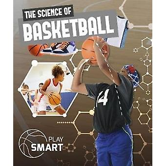 Science of Basketball by William Anthony