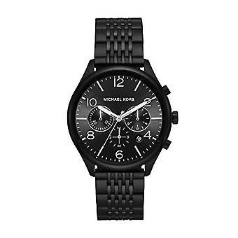 Michael Kors Clock man REF. MK8640