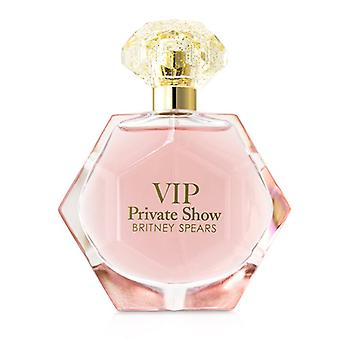 Britney Spears Vip Private Show Eau De Parfum Spray - 50ml/1.7oz
