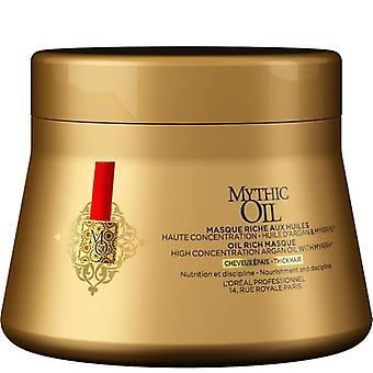 L ' Oreal Mythic Masque 200ml paksu
