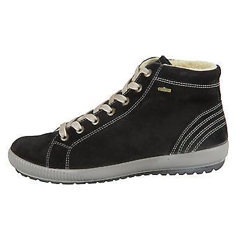 Legero Tanaro 40 80061900 universal winter women shoes