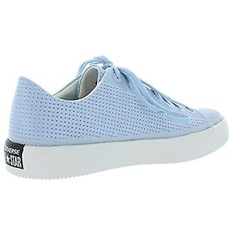 Converse Mens Converse Mens CTAS Modern Ox Low Top Lace Up Fashion Sneakers