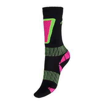 McKinley Chaussette Junior Ski Socks