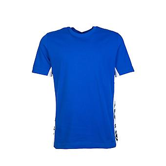 Moschino Regular Fit T-shirt M4731 01 M3876