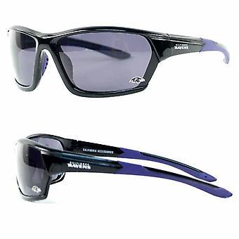 Baltimore Ravens NFL Polarized Sport Sunglasses