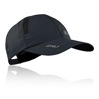 2XU Run Cap - AW20