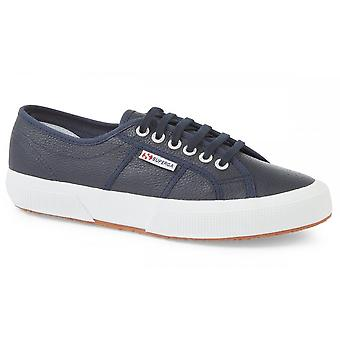 Superga Trainer - 2750 Efglu