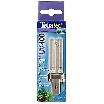 Tetra Replacement Lamp Uv400 (Fish , Ponds , UV Filters)