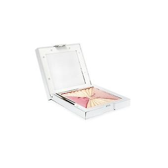 PUR (PurMinerals) Out Of The Blue Light Up Vanity Blush Palette - - Beam Of Light 5g/0.18oz